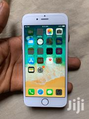 Apple iPhone 6 16 GB Gold | Mobile Phones for sale in Greater Accra, Kwashieman