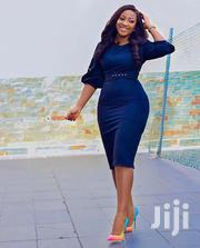 Simple Dresses   Clothing for sale in Greater Accra, Accra Metropolitan