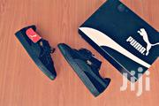 Puma Suede | Shoes for sale in Greater Accra, Achimota