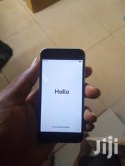 Apple iPhone 6 16 GB Silver | Mobile Phones for sale in Greater Accra, Adenta Municipal