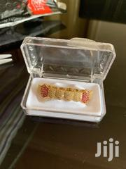 Teeth Grills | Jewelry for sale in Greater Accra, East Legon (Okponglo)