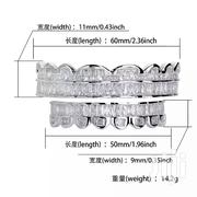 Teeth Grill | Jewelry for sale in Greater Accra, East Legon (Okponglo)