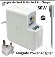 Pro Charger Available | Computer Accessories  for sale in Greater Accra, Ashaiman Municipal