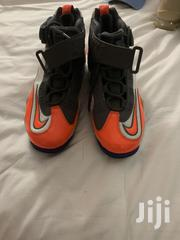 Nike Air Jordans | Shoes for sale in Greater Accra, Labadi-Aborm