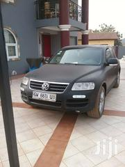 VW Car | Cars for sale in Greater Accra, Avenor Area