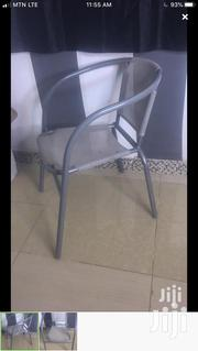 Office Chairs | Furniture for sale in Greater Accra, Dzorwulu