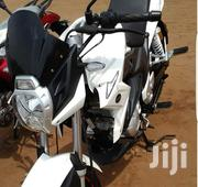 New American Ironhorse Texas Chopper 2019 White | Motorcycles & Scooters for sale in Greater Accra, East Legon