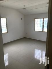 3 Bedroom Self Compound for Rent at Parakuo Estate 4000gh | Houses & Apartments For Rent for sale in Greater Accra, Achimota