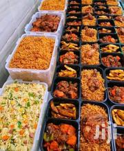 De Sage Food Services | Party, Catering & Event Services for sale in Greater Accra, Accra Metropolitan