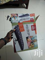 Air Bed With Free Pump | Home Accessories for sale in Greater Accra, Okponglo