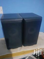 Mission Mks Speakers | Audio & Music Equipment for sale in Greater Accra, Abossey Okai