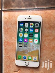 Apple iPhone 6s 64 GB | Mobile Phones for sale in Greater Accra, Kwashieman