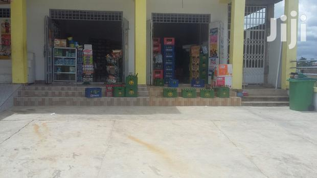 Archive: AMASAMAN - Shops For Sale