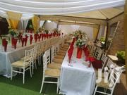 Classic Decor | Party, Catering & Event Services for sale in Central Region, Awutu-Senya