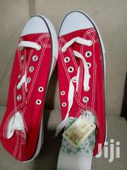 New Converse Shoe | Shoes for sale in Greater Accra, Dansoman