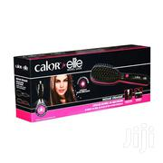 Calor Straightening Brush | Tools & Accessories for sale in Greater Accra, Accra Metropolitan