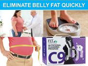 Eliminate Belly Fat Quickly | Bath & Body for sale in Greater Accra, Airport Residential Area