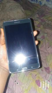 Samsung Galaxy Tab 4 7.0 8 GB Black | Tablets for sale in Greater Accra, Teshie new Town