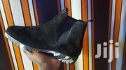 Original Timberland Chelsea Boot | Shoes for sale in Greater Accra, Accra Metropolitan
