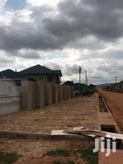 A House With Big Land by the Roadside for Sale | Houses & Apartments For Sale for sale in Greater Accra, Adenta Municipal