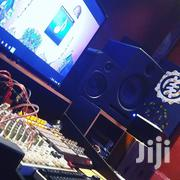 Become A Full Time Music Producer | Audio & Music Equipment for sale in Greater Accra, Odorkor