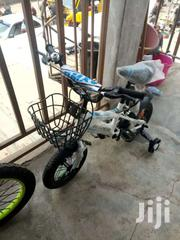 Kids Bicycle | Toys for sale in Greater Accra, Adenta Municipal