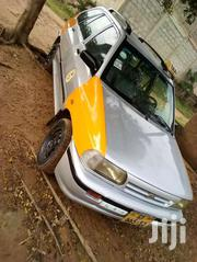 KIA PRIDE FOR SALE | Cars for sale in Greater Accra, Ga East Municipal