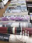 Wallpapers | Home Accessories for sale in Dansoman, Greater Accra, Ghana