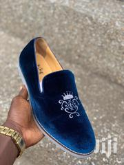 Penny Loafer Shoes | Shoes for sale in Greater Accra, Ga South Municipal