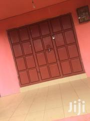 Store For Rent At Adenta Oyibi Estate Station For Rent | Commercial Property For Rent for sale in Greater Accra, Adenta Municipal