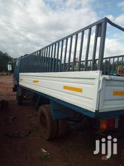 Kia Trader | Trucks & Trailers for sale in Greater Accra, Teshie-Nungua Estates
