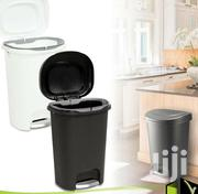 25lt Capacity Step On Litter Bin | Home Accessories for sale in Greater Accra, Accra Metropolitan