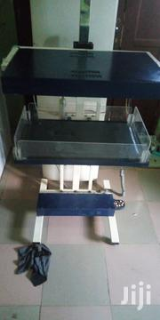 Phothoterapy Unit For Baby | Tools & Accessories for sale in Volta Region, Ho Municipal