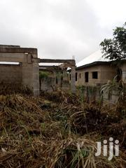 Uncompleted Building For Sale At Pakyi Number 2 | Houses & Apartments For Sale for sale in Ashanti, Kumasi Metropolitan