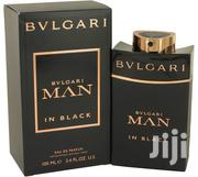 Bvlgari Unisex Spray 100 ml | Fragrance for sale in Greater Accra, East Legon
