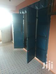 Store At Frafraha Madina Dodowa Road For Rent | Commercial Property For Rent for sale in Greater Accra, Adenta Municipal
