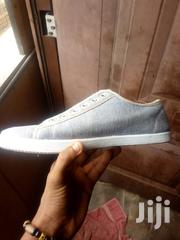 Casual Shoe | Shoes for sale in Greater Accra, Tema Metropolitan