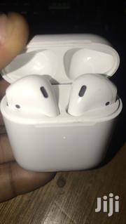 Airpods 2   Accessories for Mobile Phones & Tablets for sale in Greater Accra, Mataheko