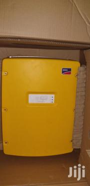 Sunny Island Solar Inverters | Solar Energy for sale in Greater Accra, Airport Residential Area