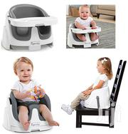 Ingenuity 3 in 1 Booster Seat | Children's Gear & Safety for sale in Greater Accra, Achimota