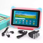 New 8 GB | Tablets for sale in Greater Accra, Kokomlemle