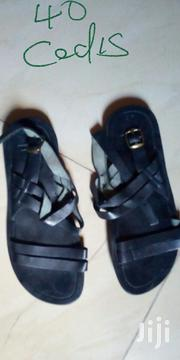 Nice Easy Palm Sandals for Men | Shoes for sale in Greater Accra, Kwashieman