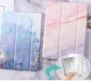 iPad Covers | Accessories for Mobile Phones & Tablets for sale in Greater Accra, Tema Metropolitan