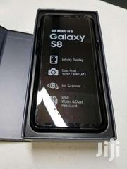 Samsung Galaxy S8 64GB | Mobile Phones for sale in Greater Accra, Accra Metropolitan