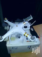 Dji Phantom 3 Pro 4k Drone | Cameras, Video Cameras & Accessories for sale in Greater Accra, Akweteyman