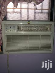 Frigidaire Air Condition | Home Appliances for sale in Greater Accra, Dansoman