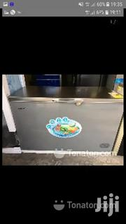Legacy Chest Freezer 418lit | Kitchen Appliances for sale in Greater Accra, Accra Metropolitan