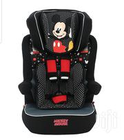 Kids Car Seat | Children's Gear & Safety for sale in Greater Accra, Achimota