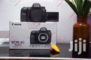 Canon 6D Mark II | Cameras, Video Cameras & Accessories for sale in Greater Accra, Akweteyman
