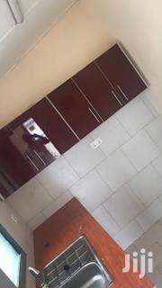 Chamber and Hall Self Contain for Rent at Pillar 2   Houses & Apartments For Rent for sale in Greater Accra, Achimota